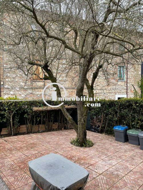 Vai alla scheda: Casa indipendente Vendita - Amelia (TR) | Fornole - Codice -320-AMELIA - TERNI