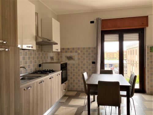 Vai alla scheda: Appartamento Affitto - Catanzaro (CZ) - Codice -188-CZ01-CV1191