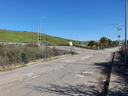 Vai alla scheda: Terreno  Residenziale Vendita - Caraffa di Catanzaro (CZ) - Codice -188-CZ-377