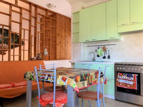 Vai alla scheda: Appartamento Affitto - Catanzaro (CZ)   Lungomare - Codice -188-CZ01-CV1620