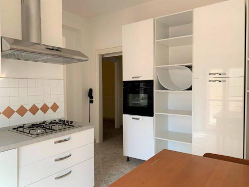 Vai alla scheda: Appartamento Affitto - Catanzaro (CZ) | Viale De Filippis - Codice -189-CZ02- AN456