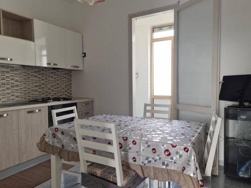Vai alla scheda: Appartamento Affitto - Catanzaro (CZ) | Lungomare - Codice -188-CZ01-CV1621