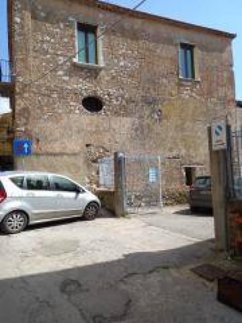 Vai alla scheda: Stabile / Palazzo Vendita - Capaccio Paestum (SA) - Codice -382-30
