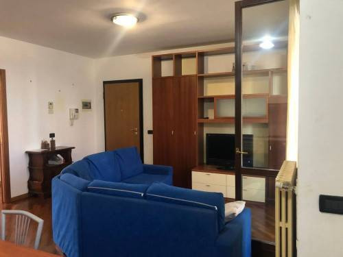 Vai alla scheda: Appartamento Affitto - Noviglio (MI) | Mairano - Codice -109-NT01