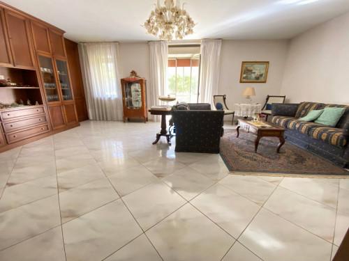 Vai alla scheda: Appartamento Vendita - Caserta (CE) | Tuoro - Codice -229-4V78