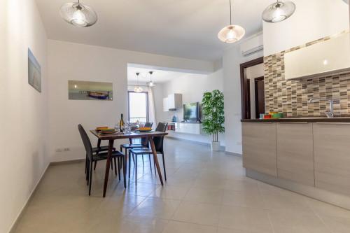 Vai alla scheda: Appartamento Vendita - Taormina (ME) | Centro - Codice -202-2245