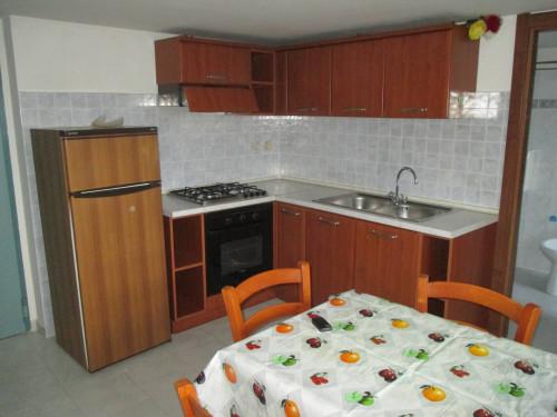 Vai alla scheda: Appartamento Affitto - Catanzaro (CZ) - Codice -189-CZ02-AA735