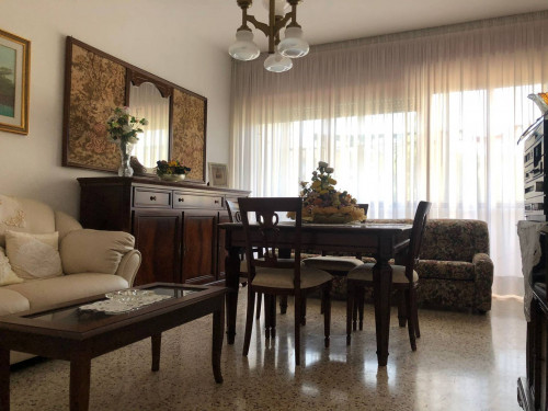 Vai alla scheda: Appartamento Vendita - Lecce (LE)   Stadio A - Codice -197-Stadio82