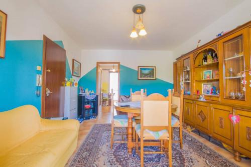 Vai alla scheda: Appartamento Vendita - Castel d'Azzano (VR) | Azzano - Codice -383-27..