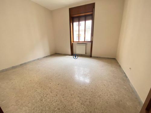 Vai alla scheda: Appartamento Vendita - Caserta (CE) | Centro - Codice -229-3V92