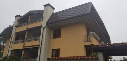 Vai alla scheda: Appartamento Vendita - Corsico (MI) - Codice -135-C306