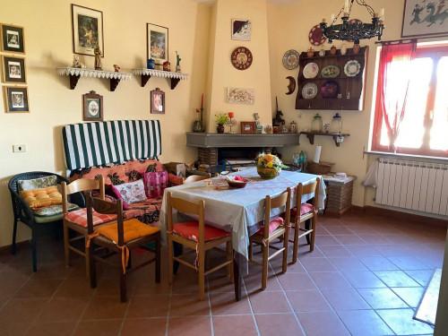 Vai alla scheda: Appartamento Vendita - Caserta (CE) | Casola - Codice -229-2V23