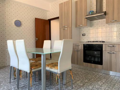 Vai alla scheda: Appartamento Affitto - Catanzaro (CZ)   Centro storico - Codice -189-CZ02-AA744
