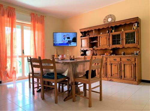 Vai alla scheda: Appartamento Vendita - Catanzaro (CZ) - Codice -188-CZ-381
