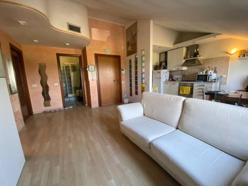 Vai alla scheda: Appartamento Vendita - Rozzano (MI) - Codice -135-RZ5