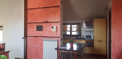 Vai alla scheda: Appartamento Affitto - Corsico (MI) - Codice -135-CA80