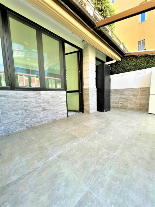 Vai alla scheda: Appartamento Vendita - Milano (MI) - Codice -113-V 369