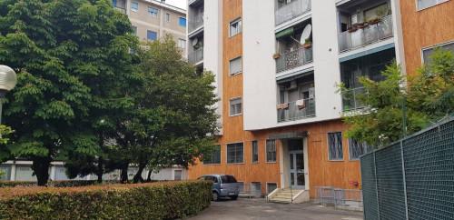 Vai alla scheda: Appartamento Vendita - Corsico (MI) - Codice -135-C308
