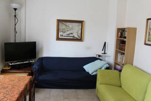 Vai alla scheda: Appartamento Vendita - Trezzano sul Naviglio (MI) - Codice -135-T311