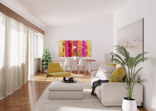 Vai alla scheda: Appartamento Vendita - Verona (VR)   Borgo Trento - Codice -342-PP39-A