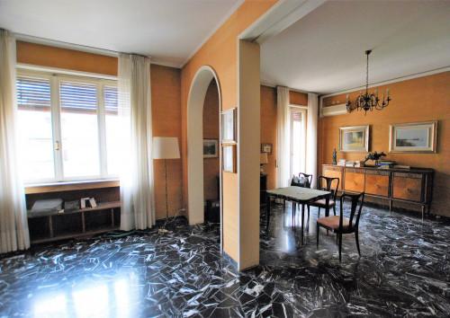 Vai alla scheda: Appartamento Vendita - Verona (VR)   Borgo Trento - Codice -342-PP39