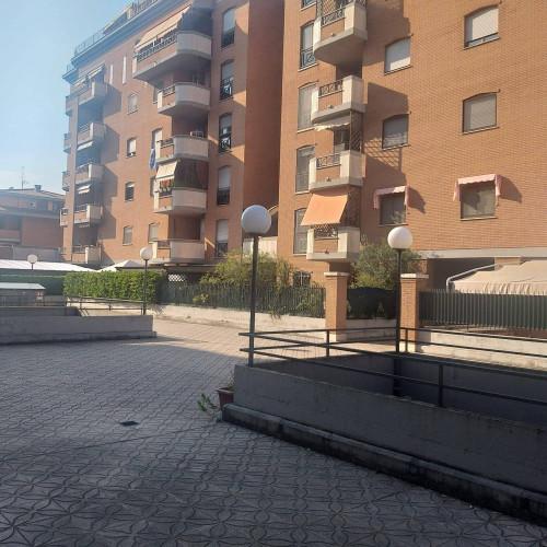 Vai alla scheda: Appartamento Vendita - Latina (LT) - Codice -365-CH300