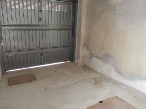 Vai alla scheda: Casa indipendente Affitto - Occimiano (AL) - Codice -170-182