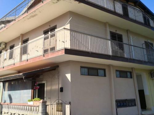 Vai alla scheda: Appartamento Vendita - Albanella (SA) | Matinella - Codice -382-33