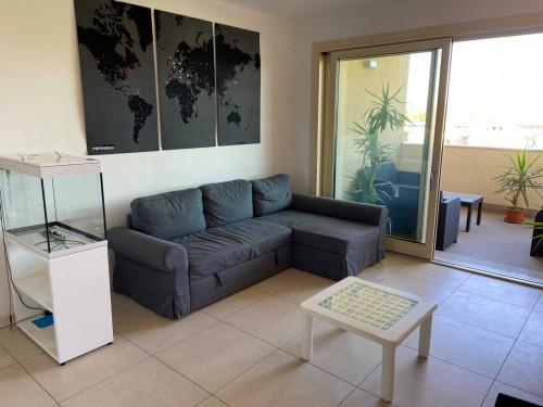 Vai alla scheda: Appartamento Vendita - Milano (MI) | Bovisa - Codice -126-CT1001