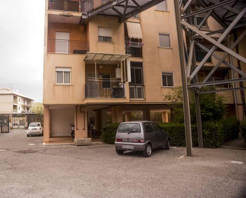 Vai alla scheda: Appartamento Vendita - Messina (ME)   Sud - Codice -199-2249