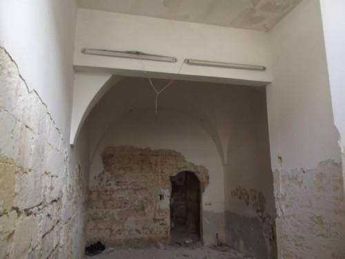 Vai alla scheda: Appartamento Vendita - Lecce (LE)   Leuca - Codice -198-Leuca38