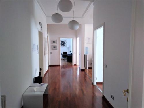 Vai alla scheda: Ufficio Affitto - Milano (MI)   Centro Storico - Codice -86-21048