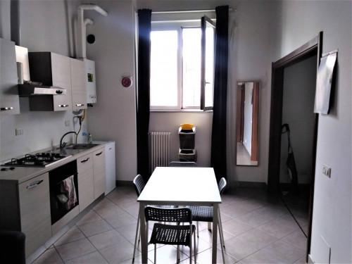 Vai alla scheda: Appartamento Affitto - Milano (MI)   Niguarda - Codice -86-21050