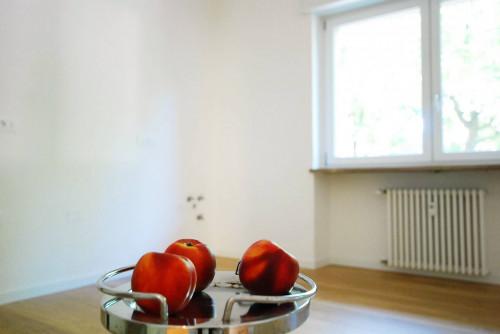 Vai alla scheda: Appartamento Vendita - Verona (VR)   Borgo Trento - Codice -336-NS29