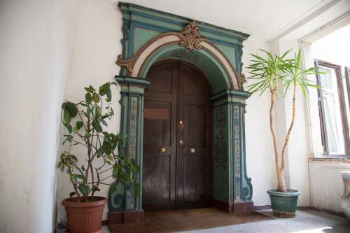 Vai alla scheda: Appartamento Vendita - Borgo Valsugana (TN) - Codice -186-318