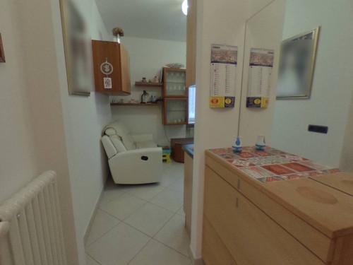 Vai alla scheda: Appartamento Vendita - Bolzano - Bozen (BZ) - Codice -186-320