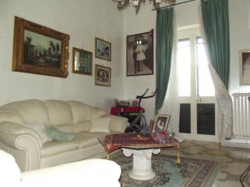 Vai alla scheda: Appartamento Vendita - Lecce (LE)   Zona Casermette - Codice -360-105lmc