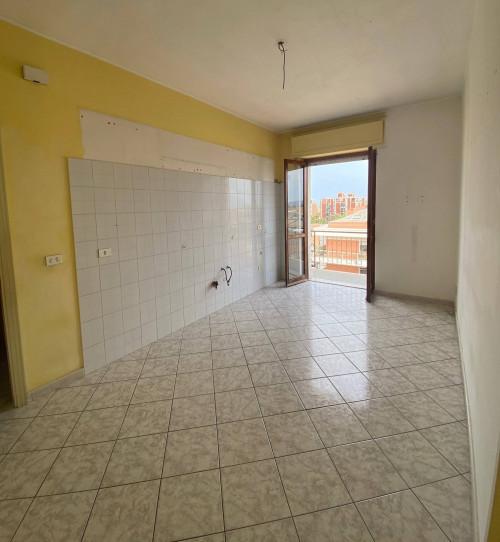 Vai alla scheda: Appartamento Vendita - Quartu Sant'Elena (CA) - Codice -203-7/33