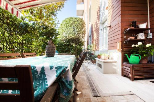 Vai alla scheda: Appartamento Vendita - Firenze (FI) | Coverciano - Codice -172-RV1127A