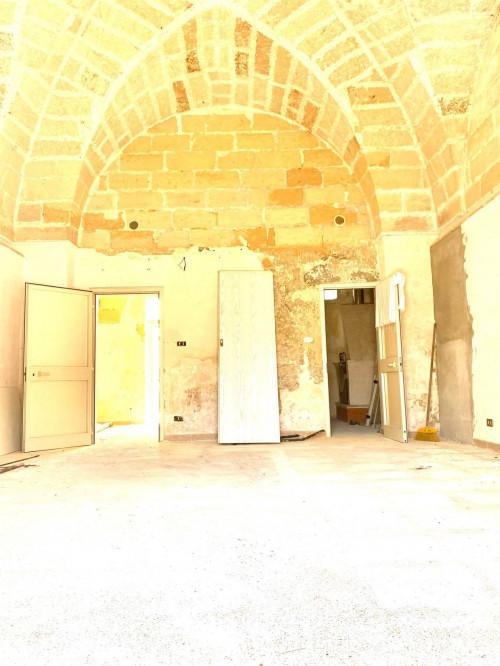 Vai alla scheda: Casa indipendente Vendita - Lecce (LE) - Codice -196-vtara151