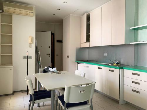 Vai alla scheda: Appartamento Affitto - Milano (MI) | Centro Storico - Codice -147-venezia 77mq