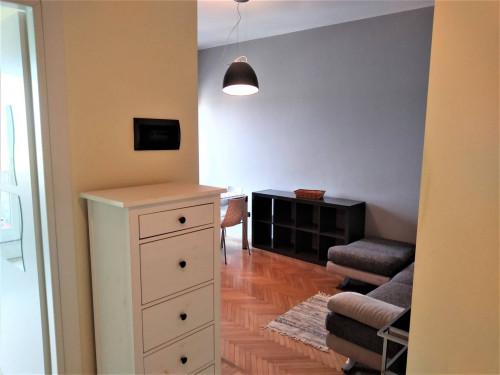 Vai alla scheda: Appartamento Affitto - Milano (MI)   Fiera - Codice -86-21052