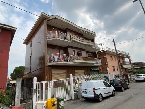 Vai alla scheda: Appartamento Vendita - Cologno Monzese (MI) - Codice -126-CB1004