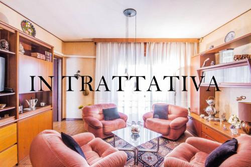 Vai alla scheda: Appartamento Vendita - Vigasio (VR) - Codice -327-32.
