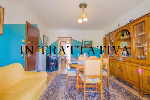 Vai alla scheda: Appartamento Vendita - Castel d'Azzano (VR)   Azzano - Codice -383-27..