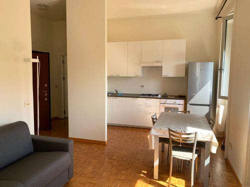 Vai alla scheda: Appartamento Affitto - Milano (MI) | Centro Storico - Codice -147-venezia bilo arredato