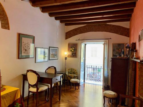 Vai alla scheda: Appartamento Affitto - Milano (MI) | P.ta Venezia - Codice -147-sottocorno 1p