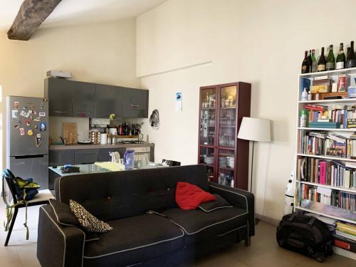 Vai alla scheda: Appartamento Affitto - Milano (MI) | Brera - Codice -147-garibaldi 38