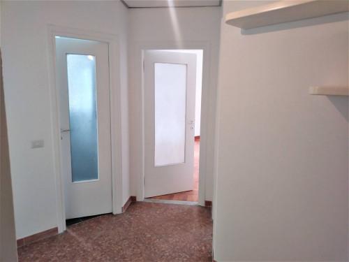 Vai alla scheda: Appartamento Affitto - Milano (MI)   P.ta Genova - Codice -86-21047