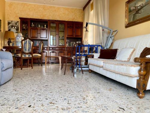 Vai alla scheda: Porzione di casa Vendita - Lecce (LE) - Codice -197-caser127